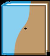IreneIddesleighBook