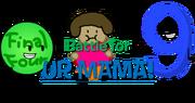 BFUM Logo