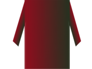 Shirt-body
