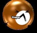 Ball-7-pose