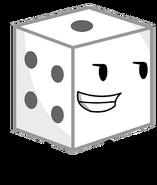 300px-New dice body