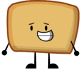 Poundcake (BFCK Pose)