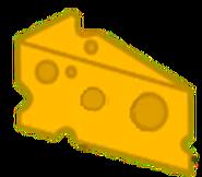 OL Cheese