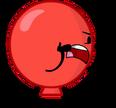 Balloon ML