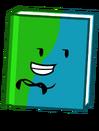 Dictionary Pose (1)