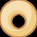 Donut C Open 1