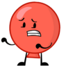 84. Balloon