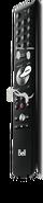 Fibe Remote