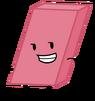Eraser Pose (1)