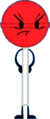 Lollipop (OLR Pose)
