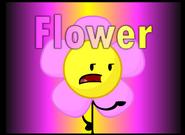 Flower (Icon)