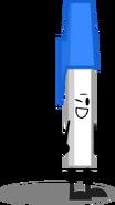 Battle For Dream Island-Pen