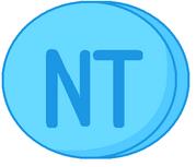 NeutralTokenIC