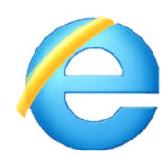 Internet Explorer ch