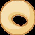Donut R N 2