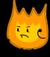 Firey Pose (1)