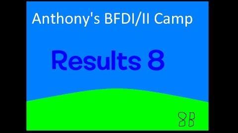 BFDI II Camp 8B Points