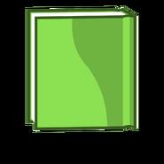 Book H