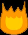 Firey Flame0018