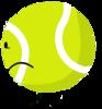 Tennis Ball (46)
