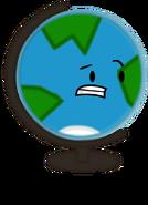 Globe ML