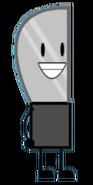 NB Knife