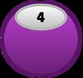 Ball-4-icon-bpi