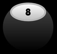 Ball-8-icon-bpi