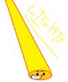 Lighty