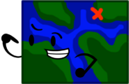 Map Smash