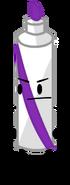 Marker (BOTI)