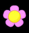 95px-Flower Icon