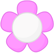 Other Flower