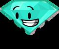 FOB Diamond (BFTSS pose)