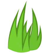 Grassy Idle