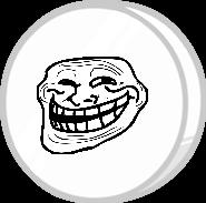 Troll Token