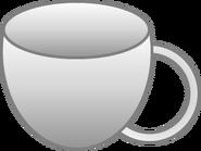 Teacup Body