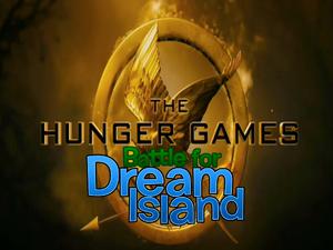 HungerGamesBFDI1