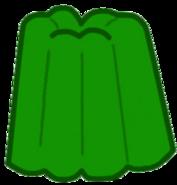 Gelatint