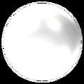 Cue-icon