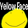 Yellow Face's Pro Pic