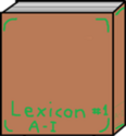 Lexicon Body