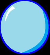 Earth (TBIS version)
