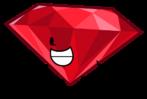 Ruby Pose (1)