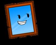 200px-Mirror - Object Mayhem