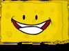 BFMT Spongy