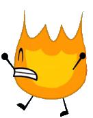 Firey 7