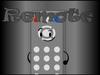 Remote (Icon)