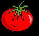 TomatoFFCM