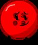 Button (IA)